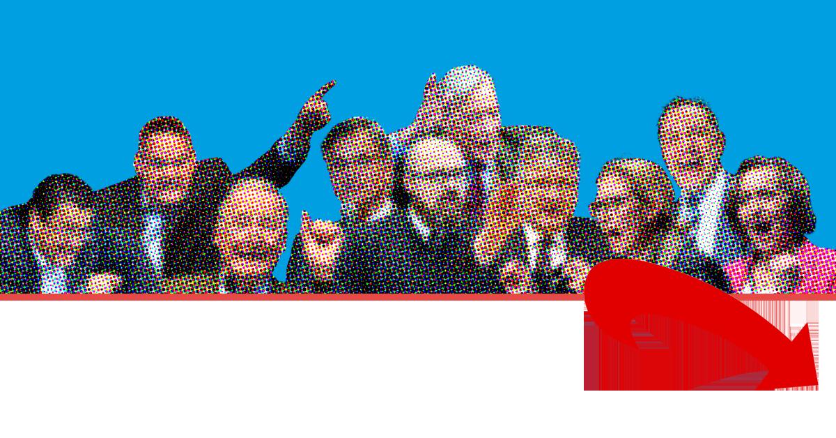 Best of AfD – Die alternative Mediathek für Deutschland