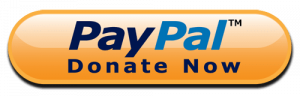 PayPal - Donate Now